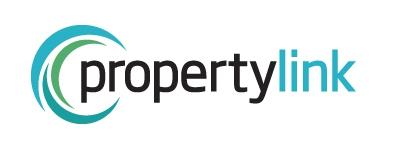 propertylink