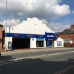 KWIKFIT INVESTMENT SOLD